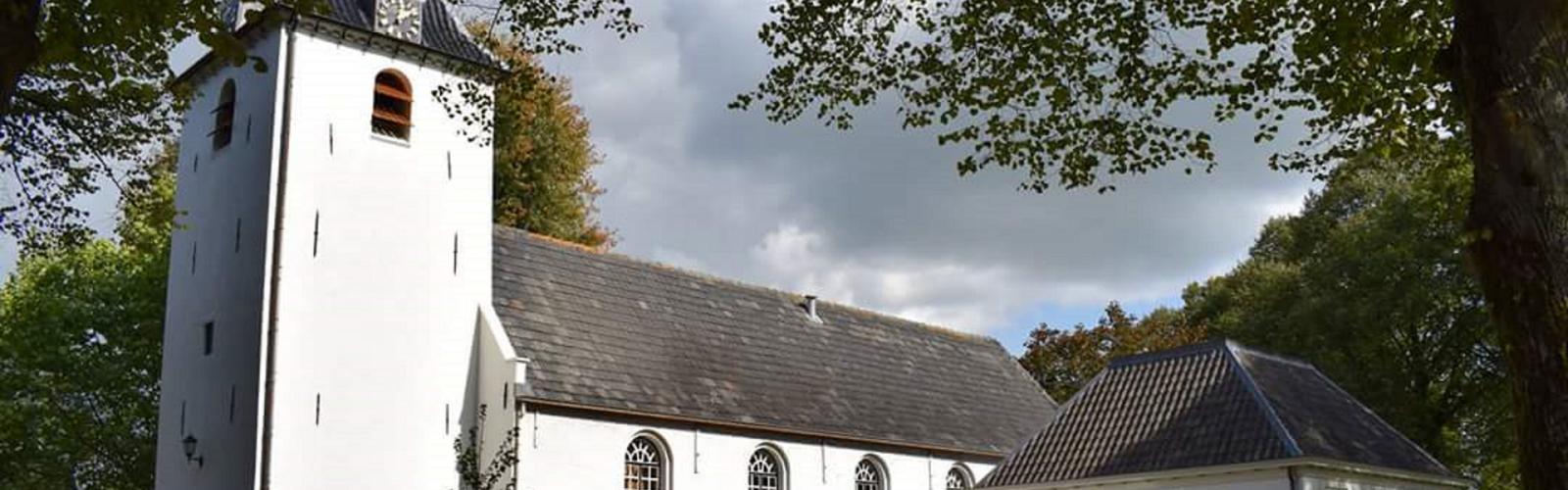 cropped-Foto-kerk-2-1600x500