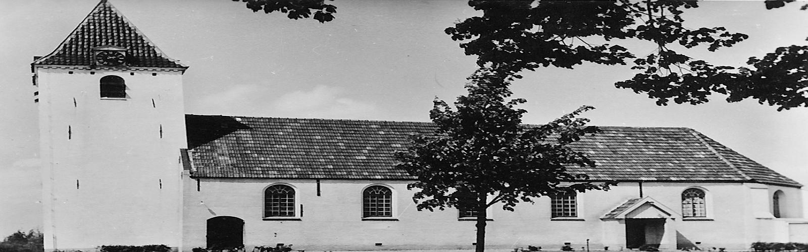 Kerkgebouw website 2