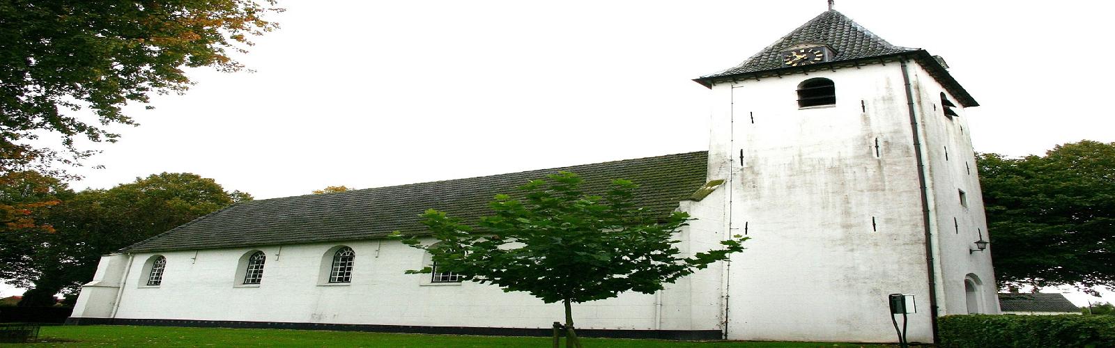 Kerkgebouw website 3