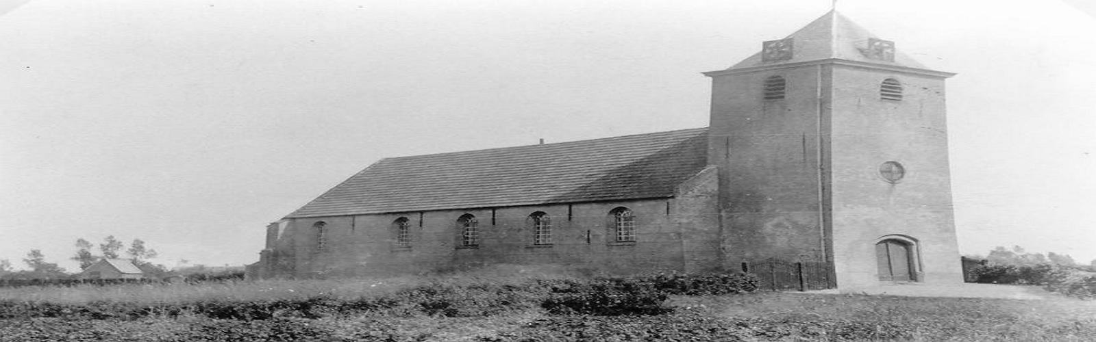 Kerkgebouw website 5