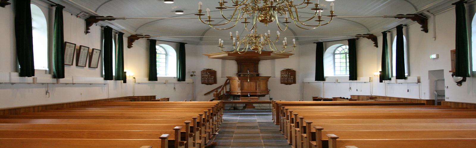 Kerkgebouw website 7